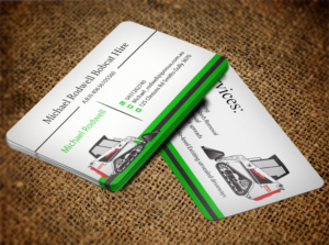 Neat business card designs 8 neat business cards to browse neat business card design by creation lanka colourmoves