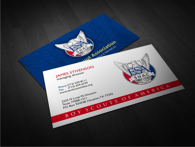 Business Card Design By Atvento Graphics For This Project 2006403
