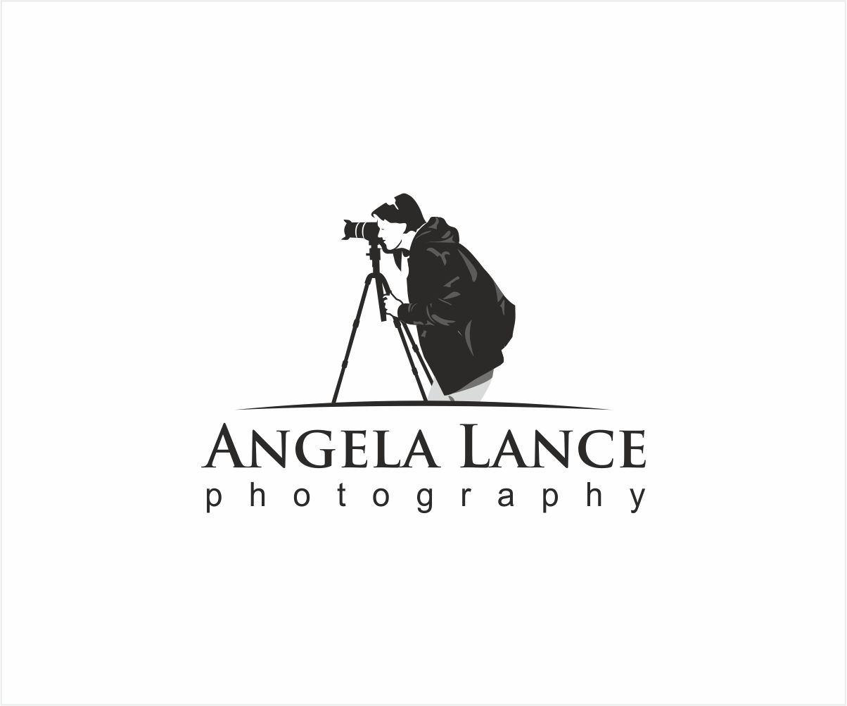 Photography Logo Design Galleries for Inspiration