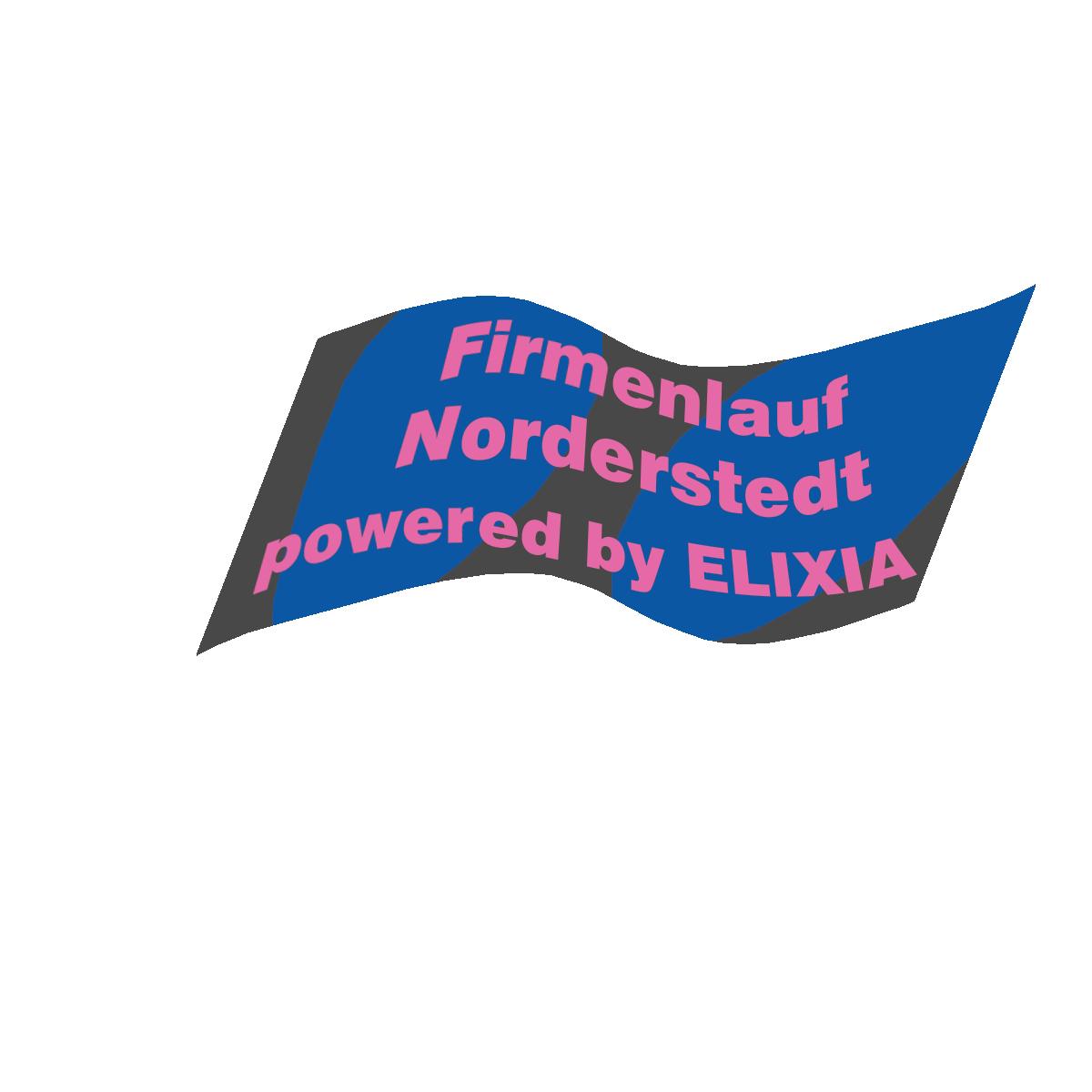 Modern Professional Business Logo Design For Firmenlauf