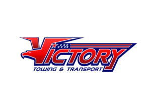 Victory Towing And Transport