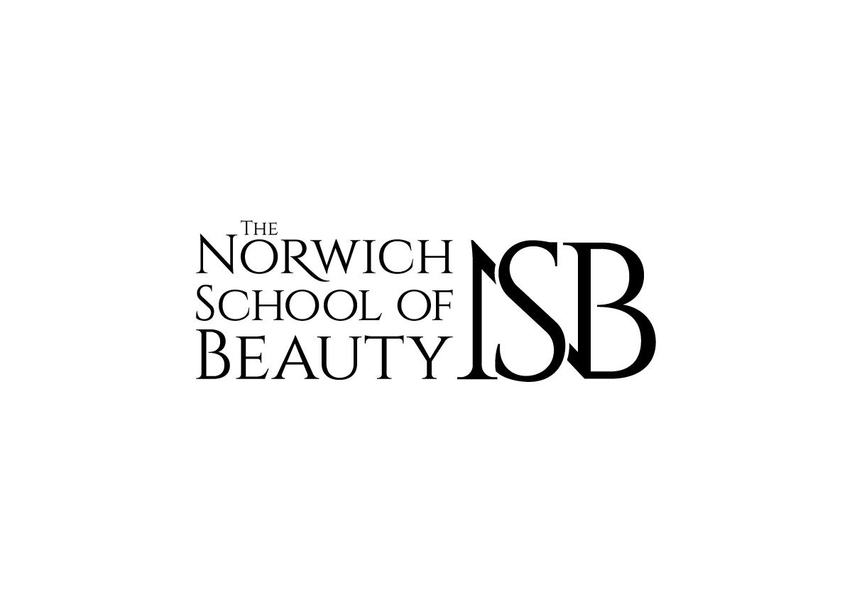 Web Design Jobs In Norwich
