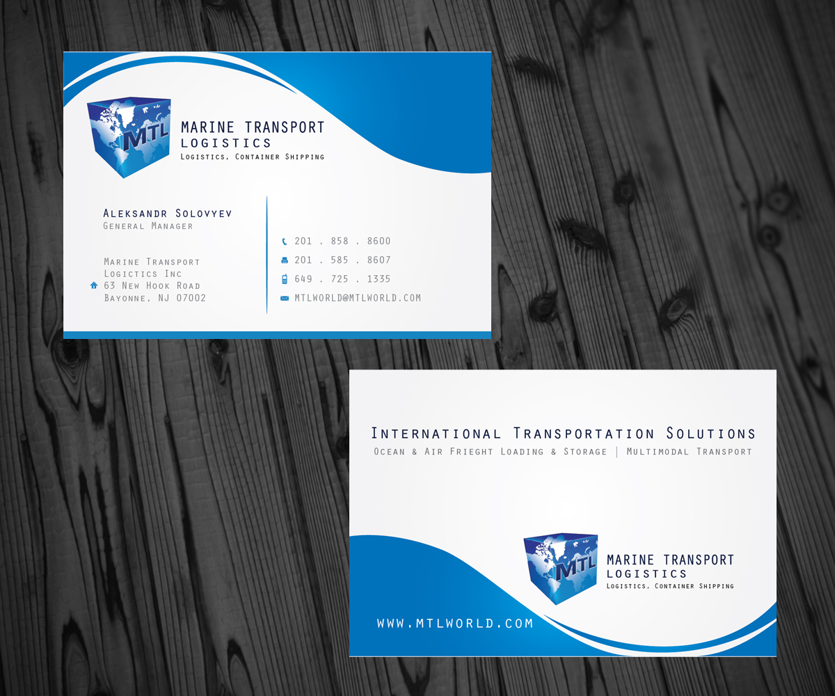 Elegant playful business business card design for micro express business card design by esolbiz for micro express consulting design 8430194 colourmoves