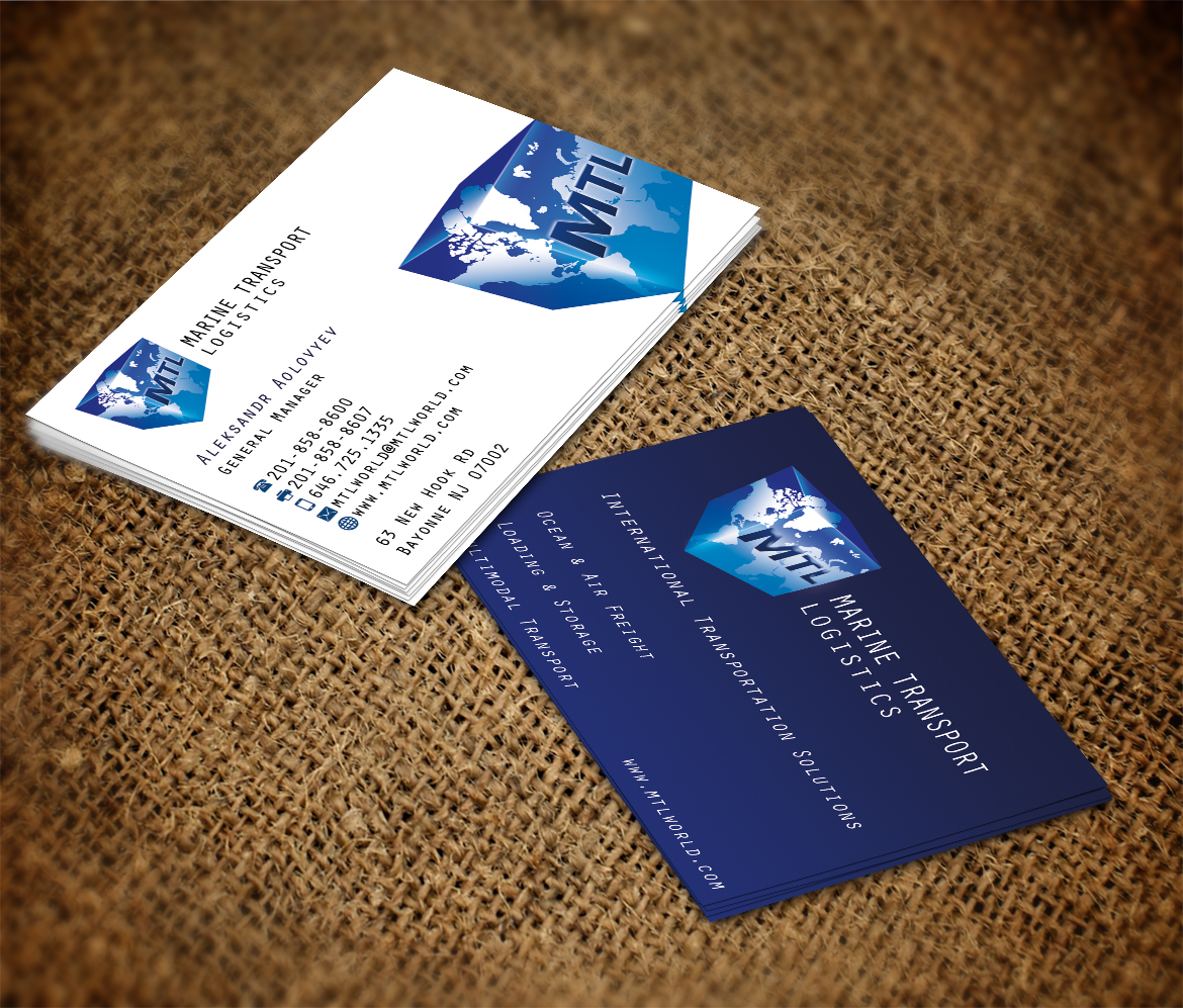 Elegant playful business business card design for micro express business card design by nuhanenterprise for micro express consulting design 8429097 colourmoves