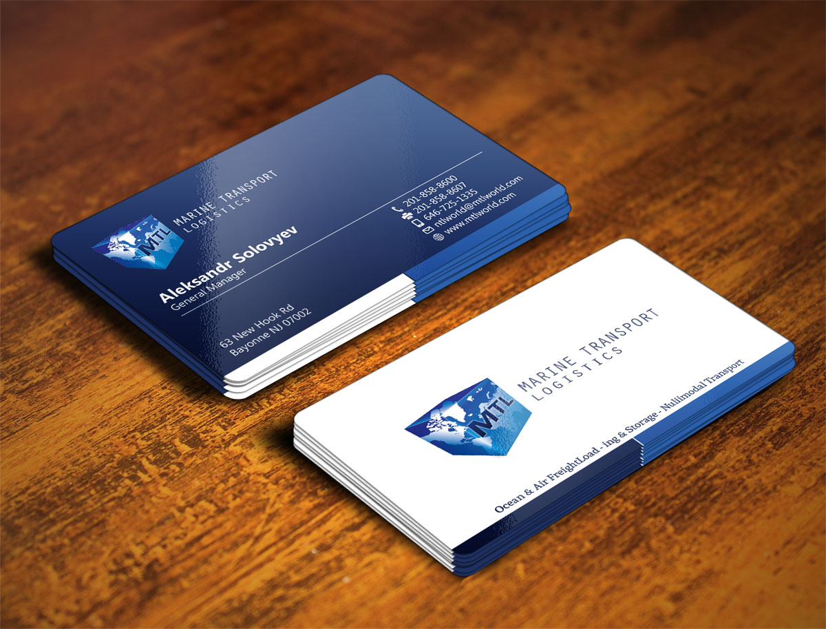 Elegant playful business business card design for micro express business card design by design xeneration for micro express consulting design 8423594 colourmoves