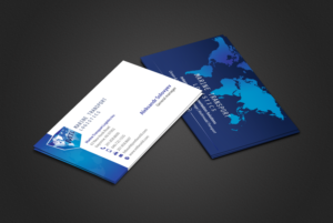 168 elegant business card designs business business card design business card design by chandrayaaneative for micro express consulting design 8460043 colourmoves