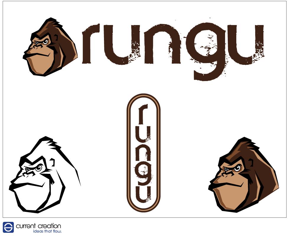 Road Logo Design Logo Design Design Design