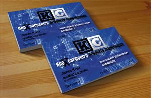20 business card designs property maintenance business for Property maintenance business cards