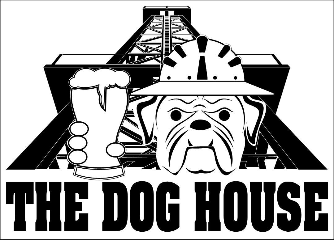 Dog House Bar Saskatoon