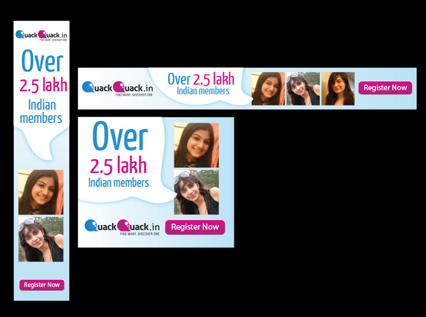 dating banner ads Free ads 4u: 2 post your freeads  the advertising center berni advertising center is intended for free advertising time banner pages, lists of links, lists, and.