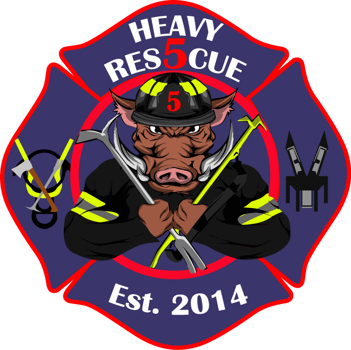 masculine traditional fire department logo design for res5cue by rh designcrowd com  free fire department logo design