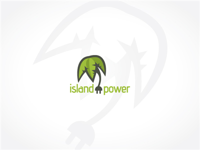 Cleaner Logo Design Construction 572728