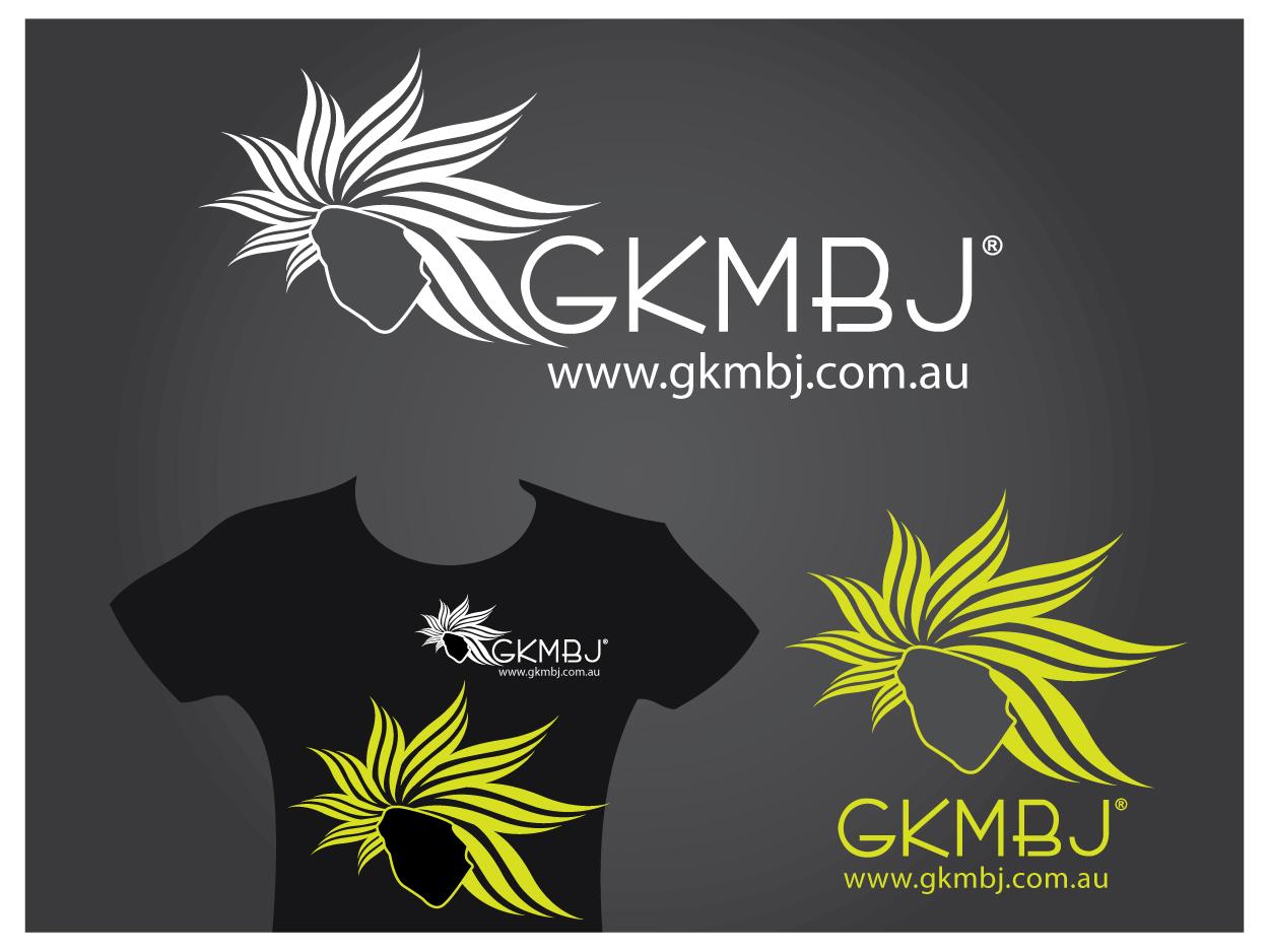 Shirt design supplies - Elegant Playful T Shirt Design For Company In Australia Design 407541