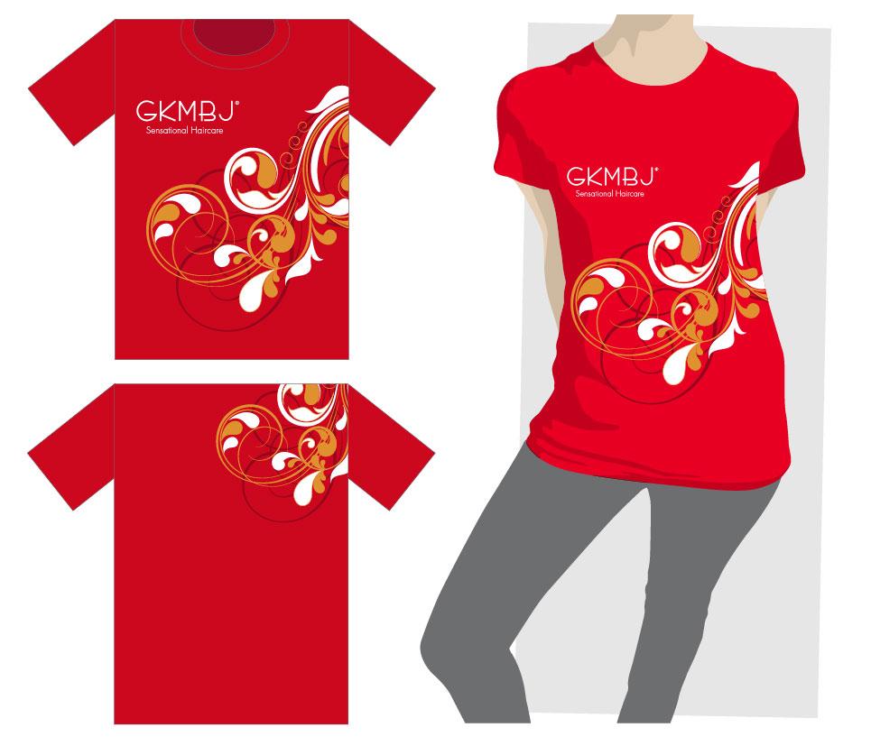 Shirt design supplies - Elegant Playful T Shirt Design For Company In Australia Design 406775