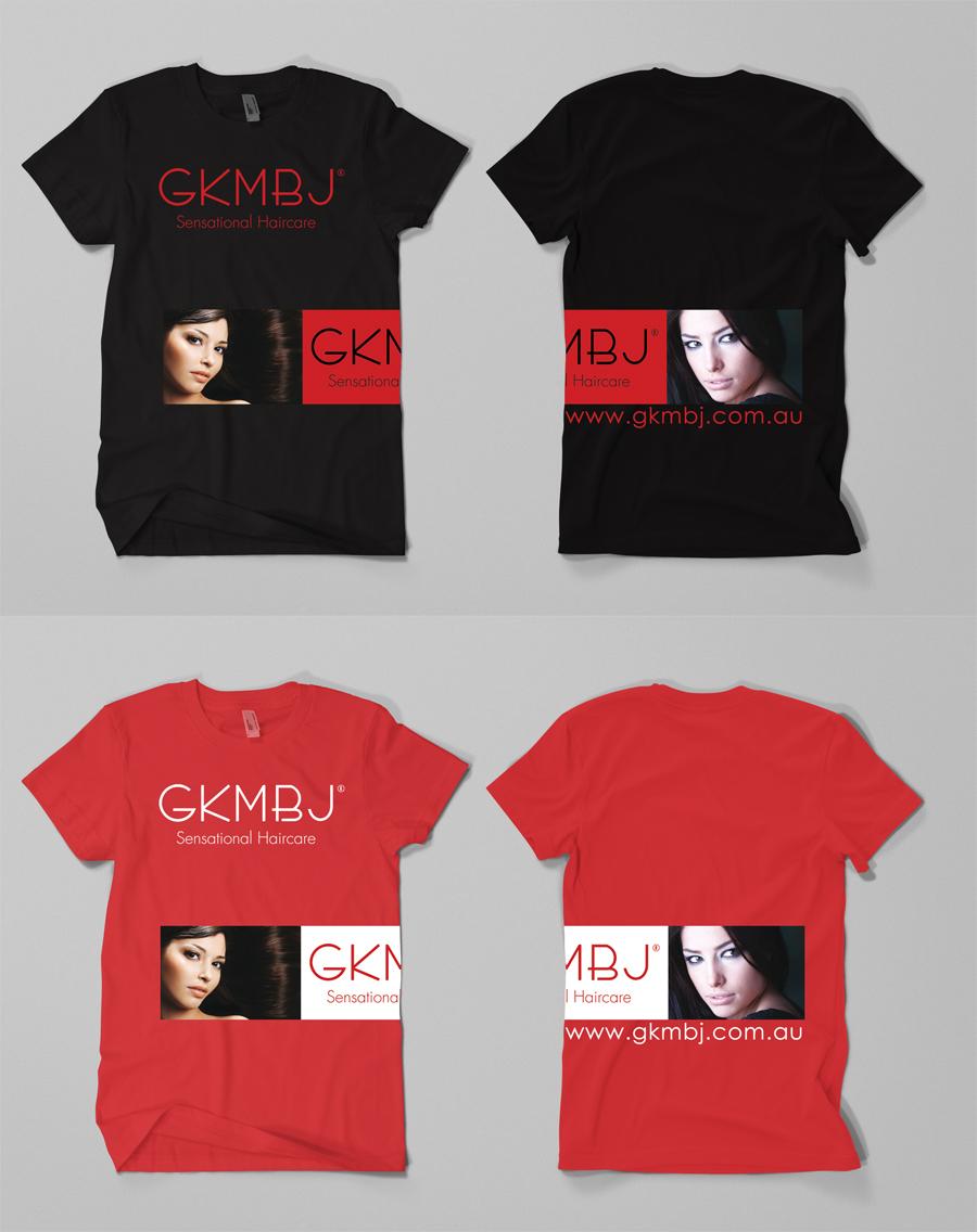 Shirt design supplies - Elegant Playful T Shirt Design For Company In Australia Design 403102
