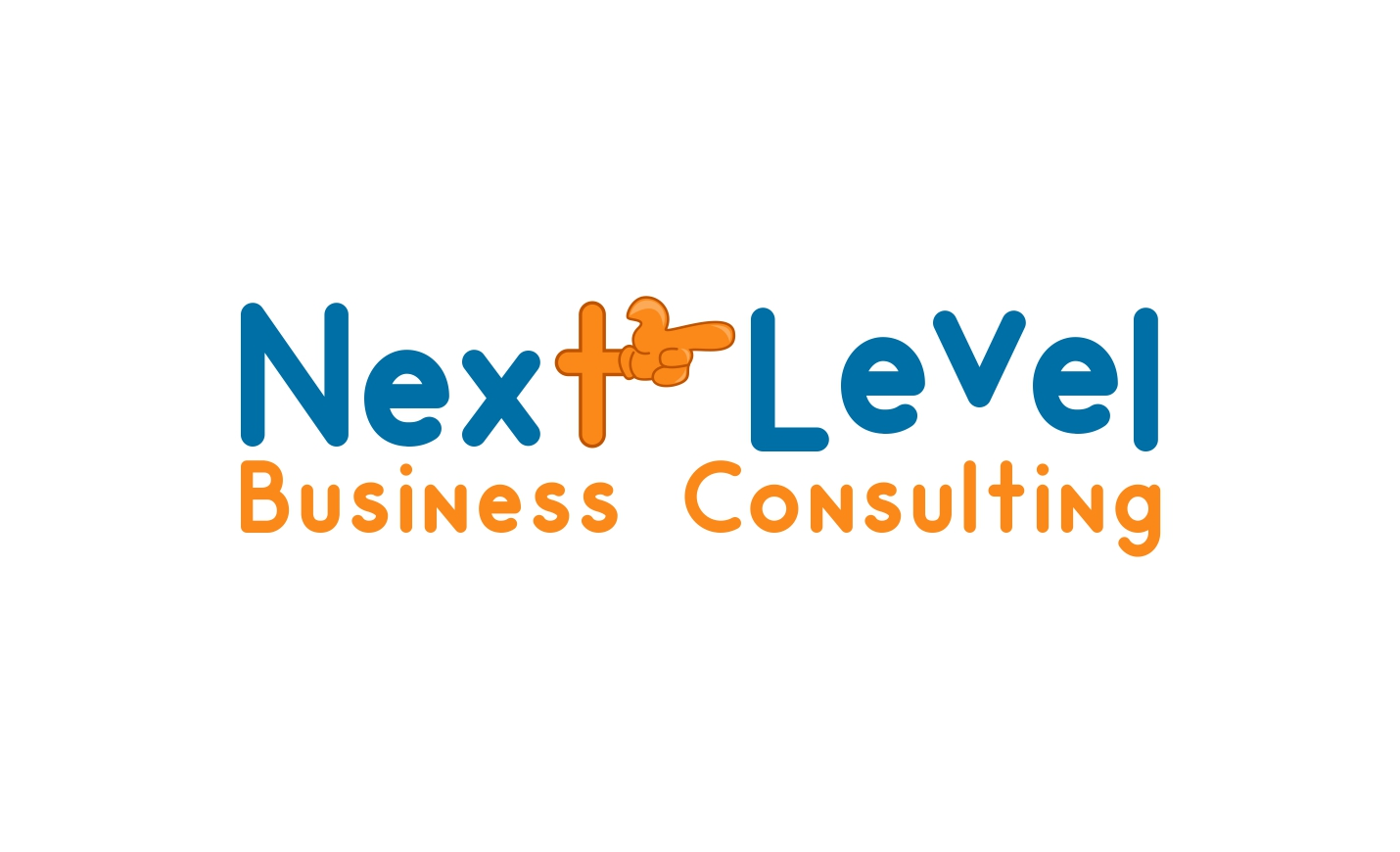 Playful conservative business consultant logo design for for Business design consultant