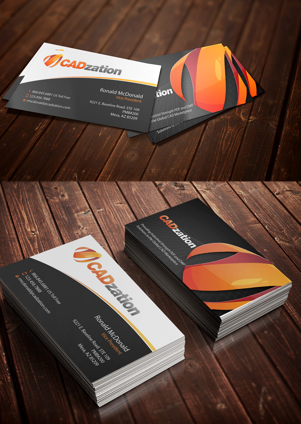 138 Professional Business Card Designs | Business Business Card ...