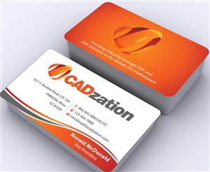 147 professional business card designs business business card business card design by sbss for cadzation design 1992916 colourmoves