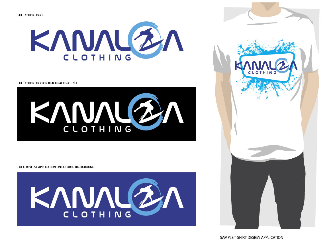 Bold Serious Graphic Designer T Shirt Design For A Company By