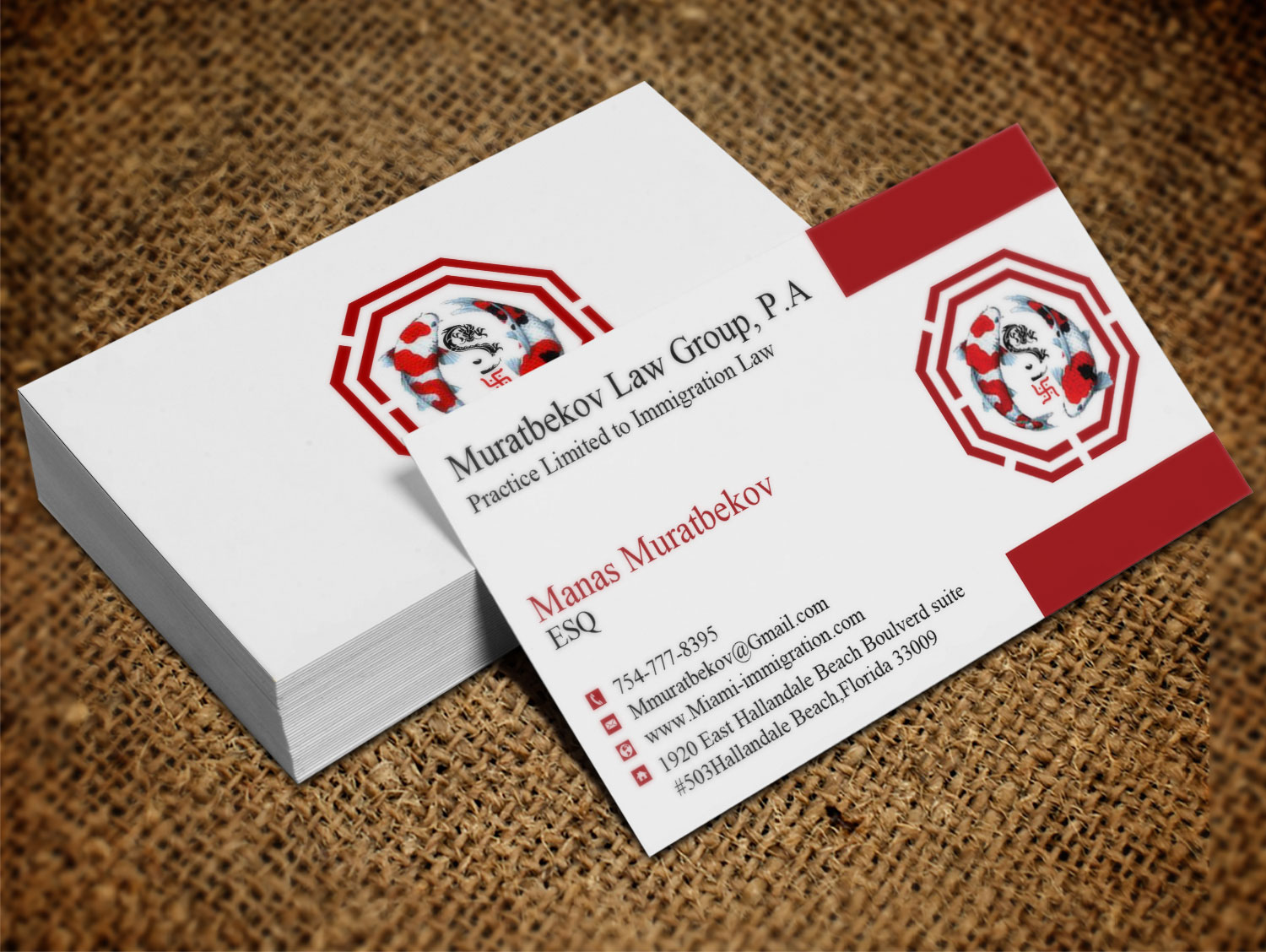 Business card layout best practices images card design and card best feng shui business cards contemporary business card ideas feng shui business cards templates best business colourmoves