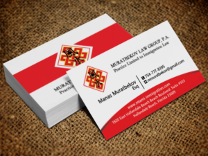 Feng shui business card colors best business cards 73 professional masculine business card designs for a in feng shui colors waterbusinesscard colourmoves