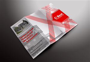 Brochure Design by Giovanni