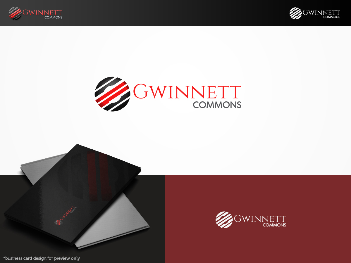 96 bold professional logo designs for need a design and for Jewelry stores in gwinnett county ga
