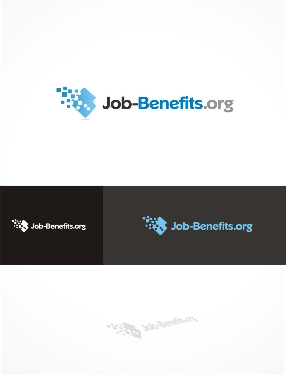 benefits of job design Searching for creative design jobs with job opportunities in part time and full time positions, find creative design jobs from our growing list of jobs in your area.