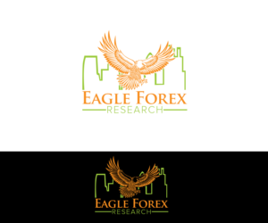 Forex contest squared financial