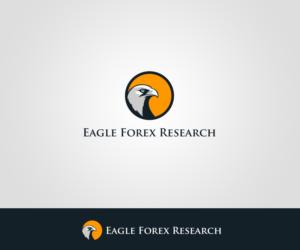 Eagle forex