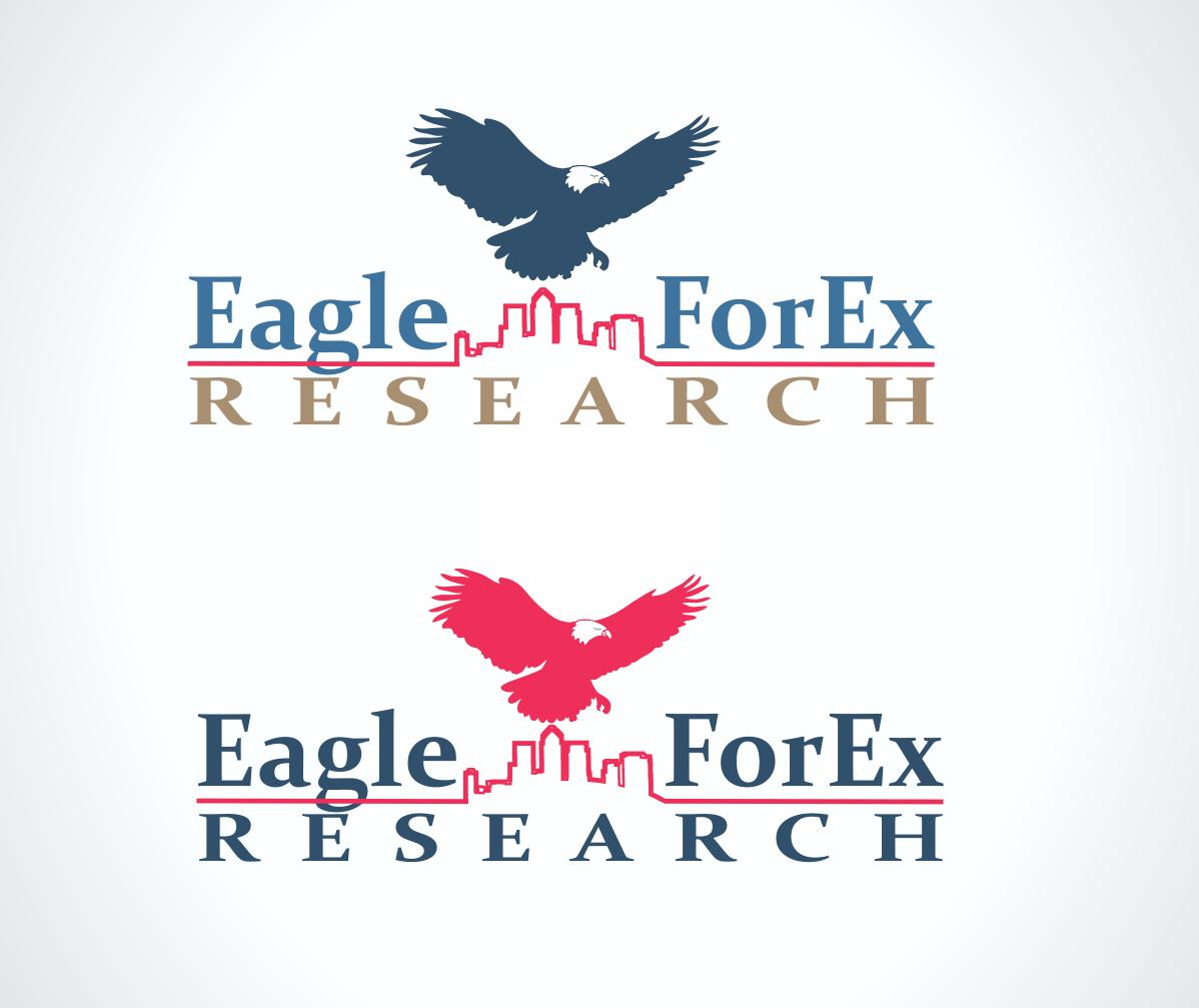 United forex ltd