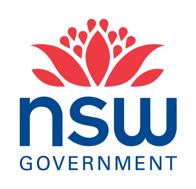 government job nsw: