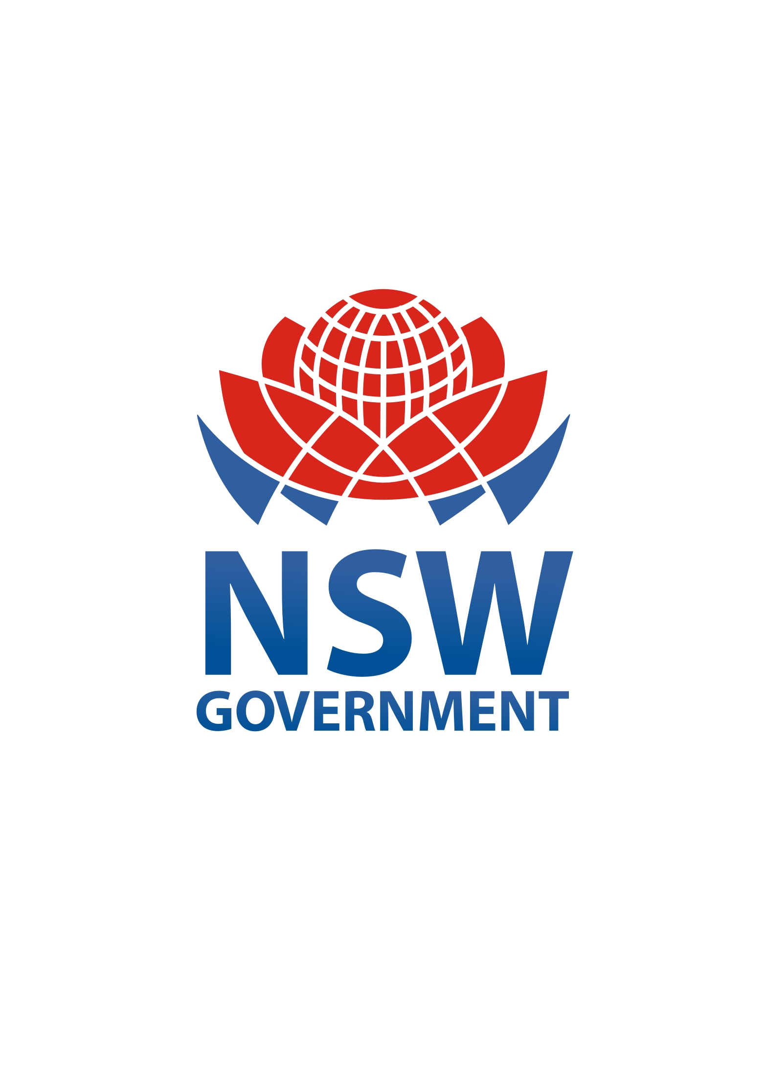 312 Professional Logo Designs For Nsw Government A