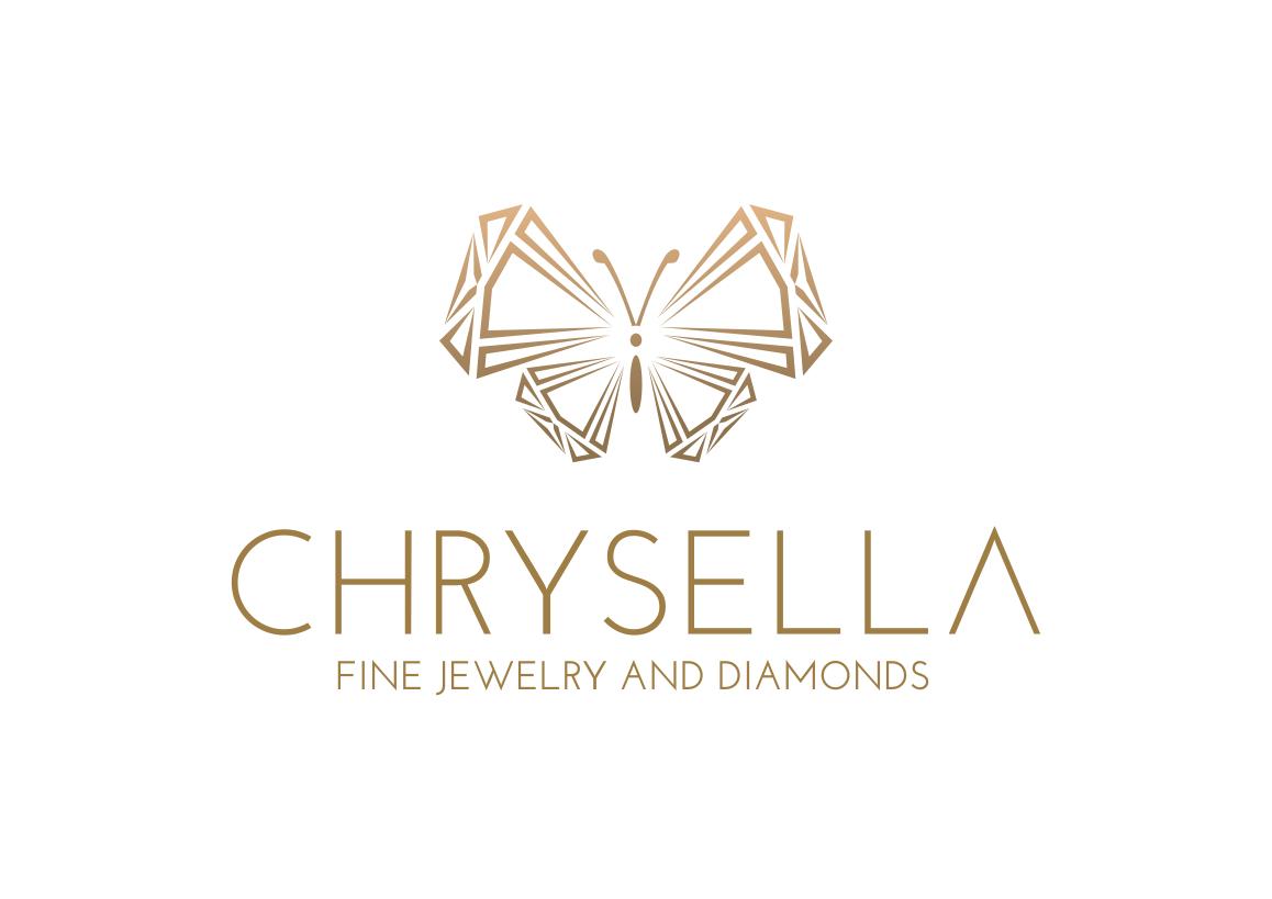 Image Gallery jewelry logo ideas