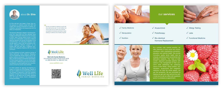 Zen Medical Website