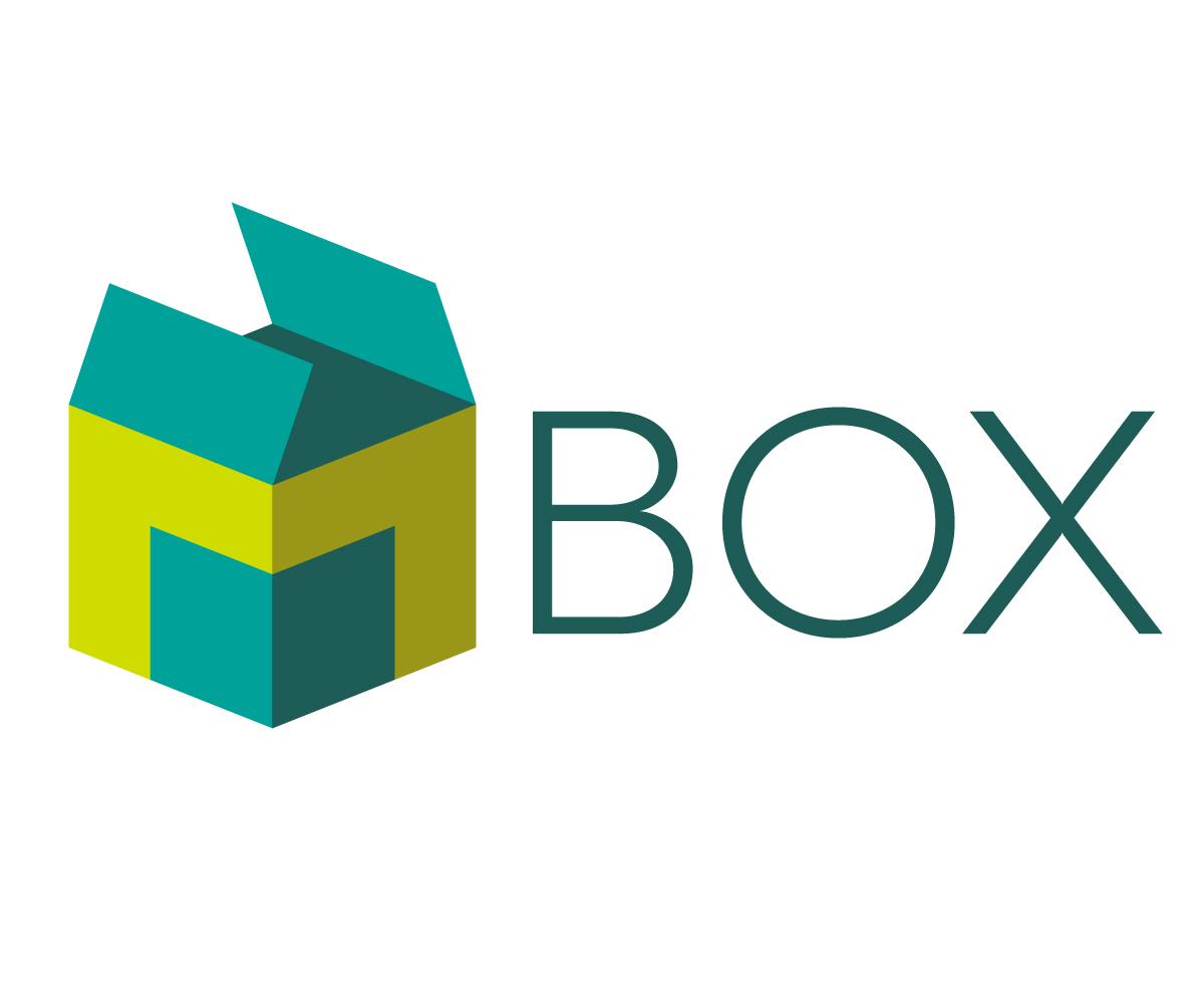 box logo wwwpixsharkcom images galleries with a bite