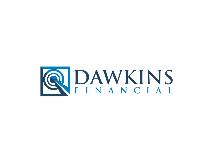 Elegant, Masculine, Financial Planning Logo Design for ...