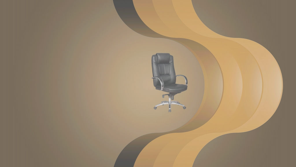 store twitter design for uk office chair store by sextreme design