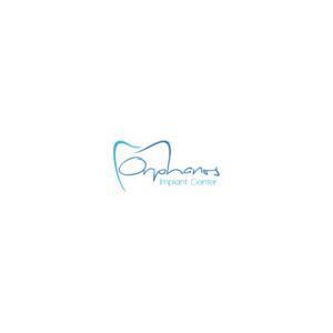 120 Modern Professional Dental Logo Designs for Orphanos ...