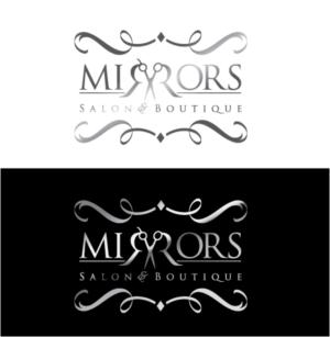 Logo Design By Vectorboyz06 Vectorboyz06