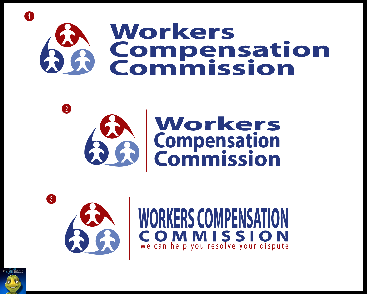 Serious, Conservative, Government Logo Design For Workers. Cascade Recycling Center Bob Biggest Loser. Gutter Cleaning Annapolis Dentists Orlando Fl. Plumbers Monmouth County Nj V G W Insurance. Personal Business Accounting Software