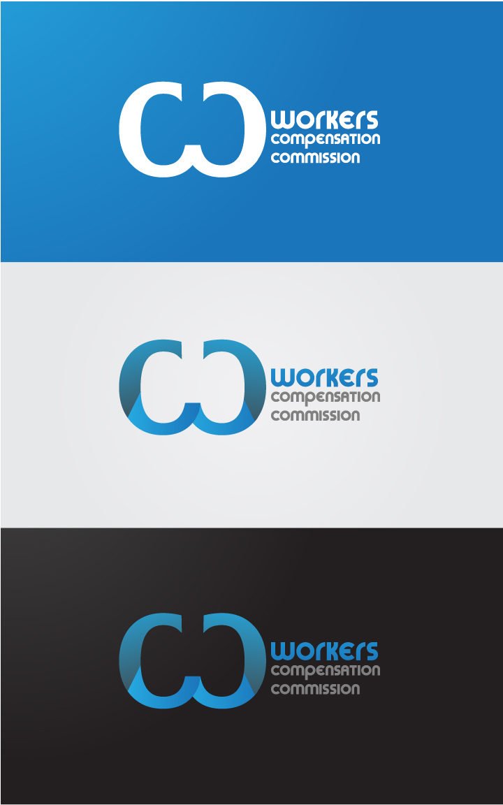 Serious, Conservative, Government Logo Design For Workers. Examples Of Brokerage Firms Ac Hotel Porto. Vmware Interview Questions Web Design Product. Punjab College Islamabad Scion Car Dealership. New York Teachers Union Famous People With Ms. Lutheran Family Health Centers. Teaching Experience Certificate. Exterminator South Jersey Onenote Vs Evernote. Chiropractor In New Jersey Utica Truck Sales