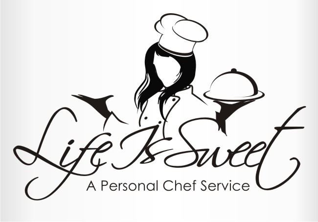 lady chef logo design ideas - photo #6