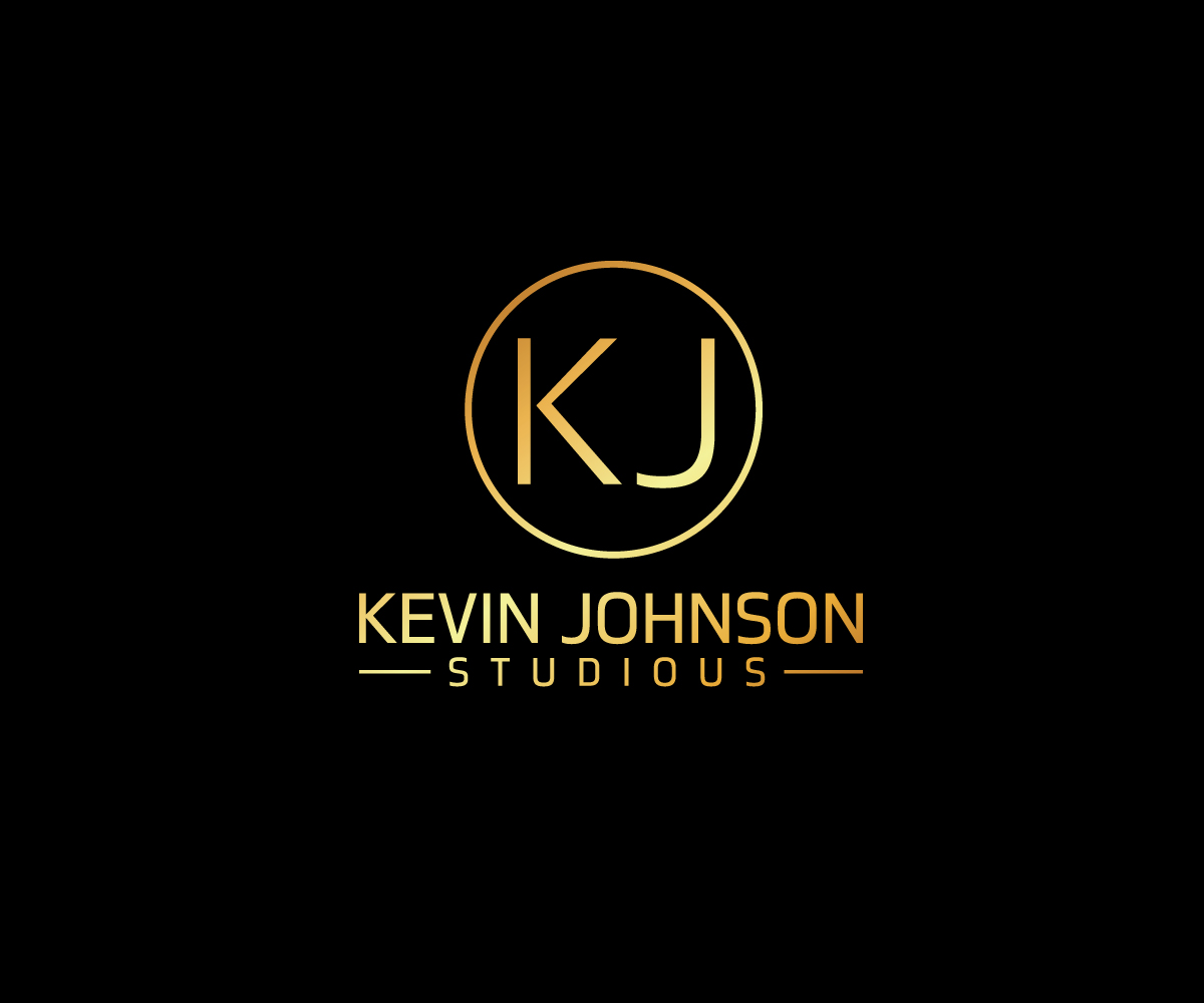 Masculine conservative it company logo design for kevin for Logo creation wizard