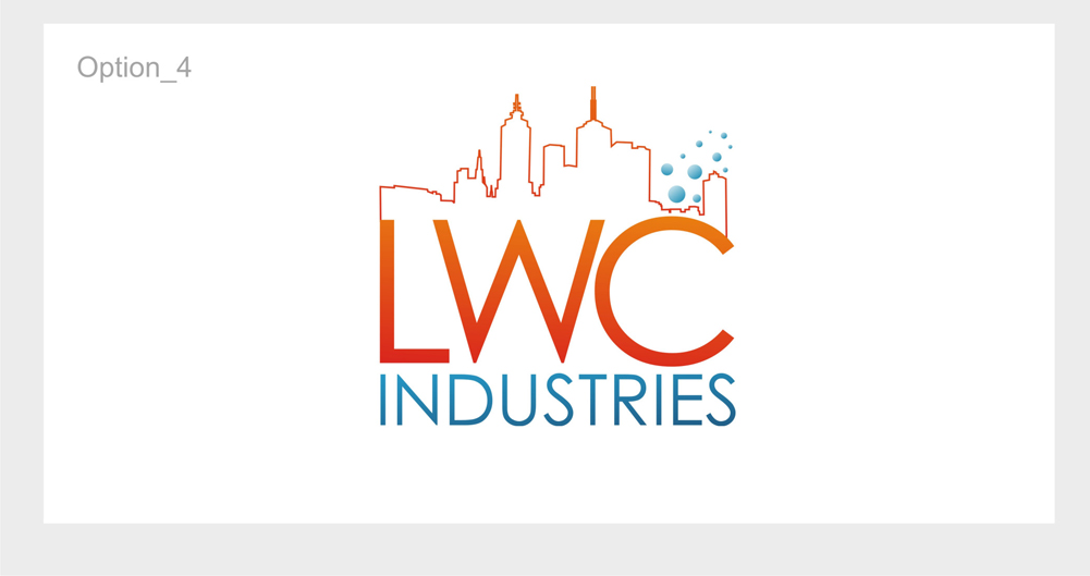 88 upmarket professional window cleaning logo designs for for Window cleaning logo ideas