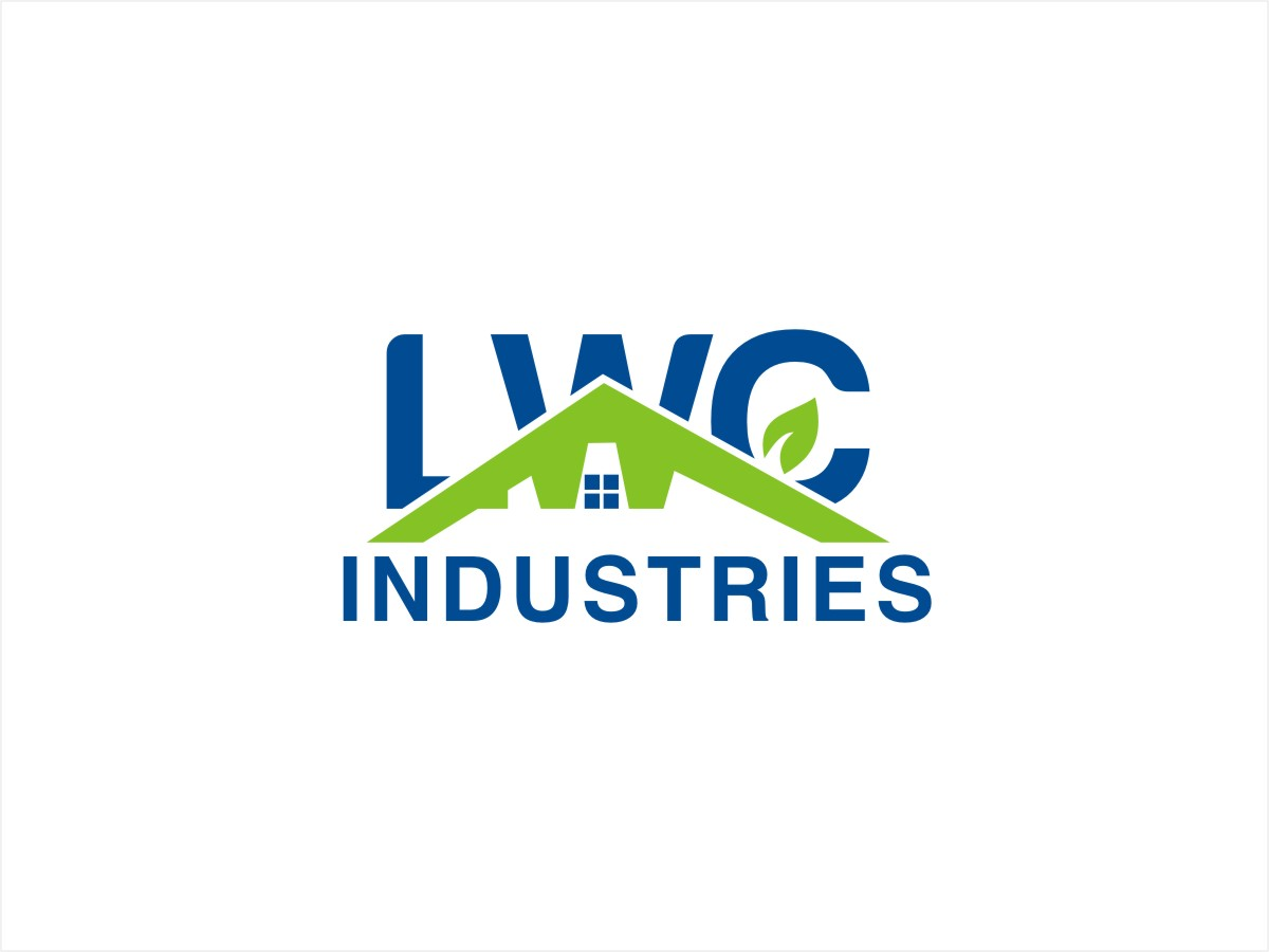88 upmarket professional embroidery logo designs for lwc for Window cleaning logo ideas