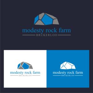 Logo Design By Wonggrafis Wonggrafis
