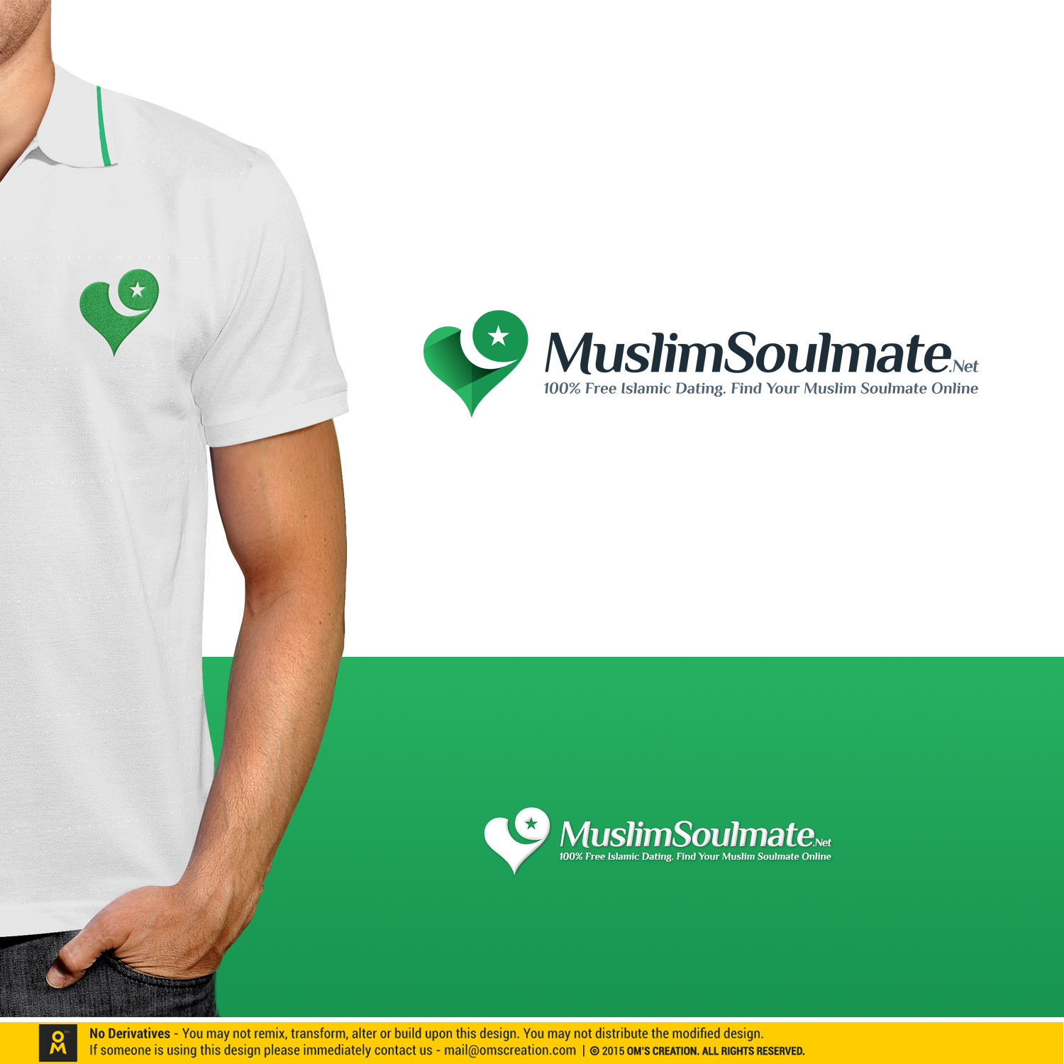 free online islamic dating sites