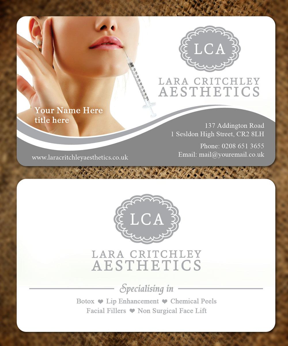 238 Modern Business Card Designs | Business Business Card Design ...