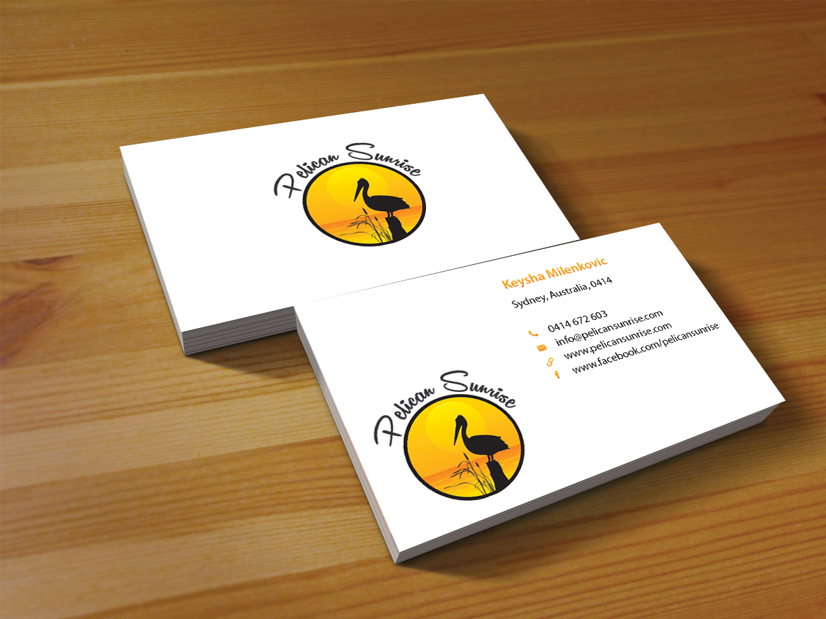 Elegant modern jewelry business card design for a company by business card design by creations box 2015 for this project design 9269374 colourmoves